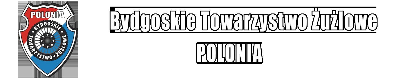 BTŻ Polonia