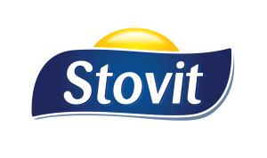 logo_stovit jpeg