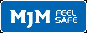 mjm_logo