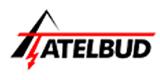partner_atelbud
