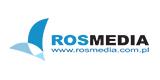 partner_rosmedia